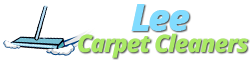 Lee Carpet Cleaners